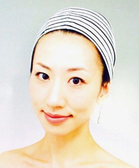 木村絵美子